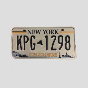 license-plate-600x600