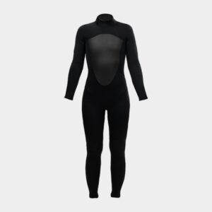 600x600-wetsuit