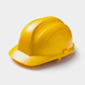 600x600-hard-hat