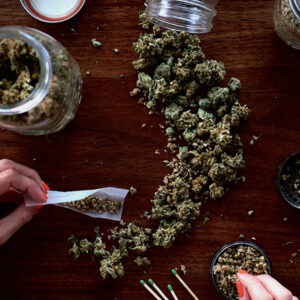 600x600-cannabis-waste