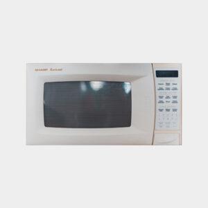 600x600-microwave