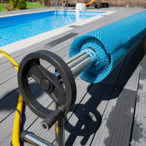 600x600-pool-cover