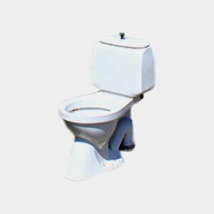 600x600-toilet