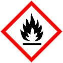 flammable-125x125