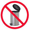 no-trash-125x125
