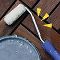 roller-handle-125x125