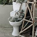 toilet-planter-125x125